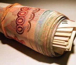 oshibka_banka_edva_ne_sdelala_zhitelya_chelyabinska_skazochno_bogatym_thumb_main